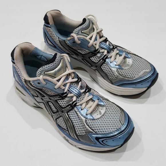 asics 2130 in Women's scarpa | eBay
